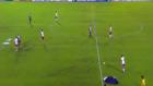 Yediği Hatalı Gol Sonrası Stadı Terk Etti