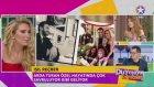 Işıl Reçber: Mustafa Ceceli'yi Görünce Televizyonu Kapatıyorum