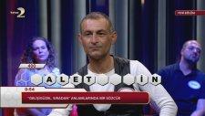 Kelime Oyunu'nda Lalettayin Kelimesi İle Ünlenen Yarışmacı