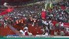 Medipol Başakşehir 1-4 Atiker Konyaspor | Ztk Final | Maç Özeti Hd | 1 Haziran 2017 | A Spor