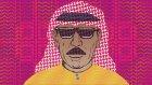 Omar Souleyman - Ya Boul Habari
