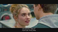 Tam Gaz (Baby Driver) 3. Türkçe Altyazılı Fragman