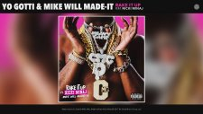 Yo Gotti - Rake It Up (feat. Nicki Minaj & Mike WiLL Made-It)