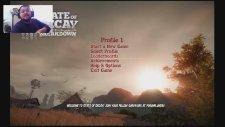 Zombilerle Dolu Şehir   State Of Decay   Türkçe Oynanış   Bölüm 16