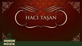 Hacı Taşan - Arifoğluna Ağıt (45'lik)