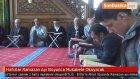 Hafızlar Ramazan Ayı Boyunca Mukabele Okuyacak