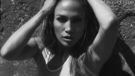 Jennifer Lopez - Mega