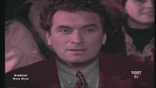 Muazzez Ersoy - Kollarında Öleyim (1996)