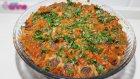 Nezaket Kebabı Tarifi - İftarlık Lezzetli Tarif - Fırında Yufkalı Rulo Kebap