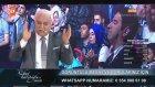 Nihat Hatipoğlu'nu Şoke Eden Fenerbahçe Sorusu