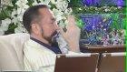 Sohbetler (1 Haziran 2017; 22:00) - A9 Tv