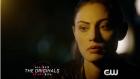 The Originals 4. Sezon 11. Bölüm 2. Fragmanı