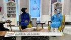 Yeni Güne Merhaba 1018.Bölüm - Ramazan Ayı'nın Önemi (26.05.2017)    - Trt Diyanet