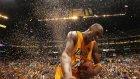 70 Yıllık NBA Finallerinin Metallica ile 13 Dakikalık Özeti