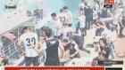 Beşiktaş Donanması Şampiyonluğu Kutluyor! | Tam Kayıt | 3 Haziran 2017