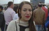 Bir Ailenin Günlük Yaşamı  Bulgaristan