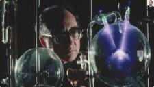 Evrende Zeki Hayat Ve Gezegen Araştırmaları