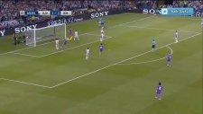 Juventus 1-4 Real Madrid (Maç Özeti - 03 Haziran 2017)