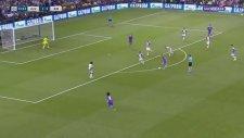 Juventus 1-4 Real Madrid (Maç Özeti - 3 Haziran 2017)