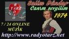 Salim Dündar -  Canım Sevgilim 1974
