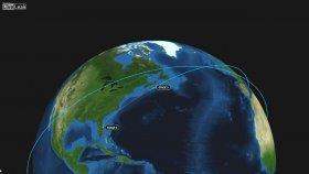 Spacex, Dragon Uzay Aracı İle Uluslararası Uzay İstasyonuna Kargo Taşıması