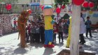 Adana Da Anaokulu Okula Hoşgeldin Partisi Hayalim Organizasyon