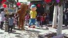 Adana Da Organizasyon Hayalim Organizasyon Ana Okulunda 23 Nisan Kutlaması