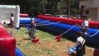 adana da şişme futbol sahası OKUL BAHAR ŞENLİĞİ hayalim organizasyon 05435352526