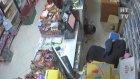 CT - Pompalıyla Gelen Hırsıza Bakkal Defteriyle Karşılık Vermek