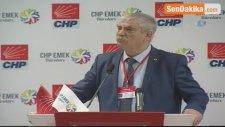 Disk Başkanı Kani Beko'dan 'Kıdem Tazminatı' Değerlendirmesi