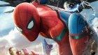 Spider-Man: Homecoming'den Stan Lee Sürprizli Tanıtım