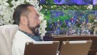 Bu Ramazan Ayında İsrail Ve Filistin Arasında Dostluk Sağlanabilir Mi?