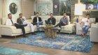 Jewsnews Ve The Times Of Israil Haber Siteleri Adnan Oktar'ın Dostluk Ve Kardeşlik Gayretlerini Övdü