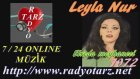 Leyla Nur - Elveda Meyhaneci 1972