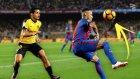 Neymar'ın En İyi 20 Akıl Almaz Çalımı