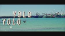 Seyi Shay - Yolo Yolo