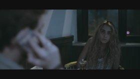 11 Filmi - Fragman