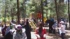 Adana Da Organizasyon Hayalim Organizasyon Ana Okuluna Mıntığa Alışkanlığı
