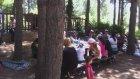 Adana Da Organizasyon Hayalim Organizasyon Okul La Piknik Yapmak