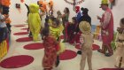 Adana Da Organizasyon Hayalim Organizasyon Parti Kostümler