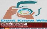 Bağış Erten Arda Turan ve Rıdvan Dilmen'i Eleştirirken Yayından Alınması