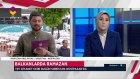 Balkanlarda Ramazan 4.5 G Bağlantısı - Sırbistan Novipazar