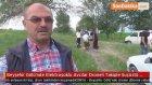 Beyşehir Gölü'nde Elektroşoklu Avcılar Droneli Takiple Suçüstü Yakalandı