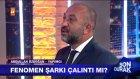 Çağatay Akman & Abdullah Özdoğan- ATV Son Durak Telif Gerçekleri Açıklaması