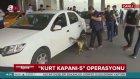 İstanbul'da Kurt Kapanı 5 Operasyonu