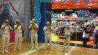 Adana Da Kostümlü Bando Takımı Hayalim Organizasyon