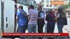 Fetö'den Gözaltına Alınan 8 Akademisyen Adliyeye Çıkarıldı