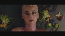 Katy Perry - Bon Appétit (Kamera Arkası)