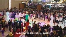 Konya İslami Dini Düğün Organizasyonu