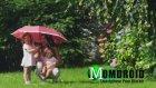 Momdroidparentalcontrol